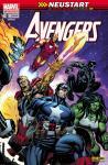 Avengers (2019) 6