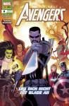 Avengers (2019) 9