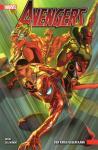 Avengers Paperback (2017) 5: Der Krieg gegen Kang