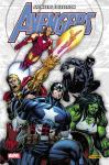 Avengers Collection Avengers