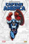 Avengers Collection Captain America
