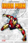 Avengers Collection Iron Man
