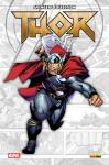 Avengers Collection Thor