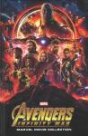Avengers – Infinity War (Marvel Movie Collection)