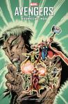 Avengers: Kosmische Jagd