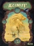Azimut 2: Die Schöne soll sterben