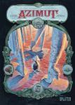 Azimut 3: Die Flusspferdmenschen des Nihil