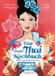 Das (Baan)Thai-Kochbuch