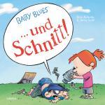 Baby Blues 18: ... und Schnitt!