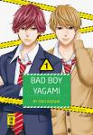 Bad Boy Yagami Band 1