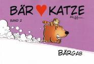 Bär liebt Katze 2: Bärgab