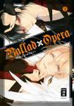 Ballad Opera Band 2