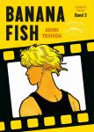 Banana Fish (Ultimative Edition) Band 2