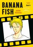 Banana Fish (Ultimative Edition) Band 4