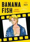 Banana Fish (Ultimative Edition) Band 5