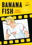 Banana Fish (Ultimative Edition) Band 7