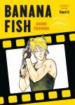 Banana Fish (Ultimative Edition) Band 8