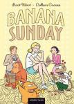 Banana Sunday