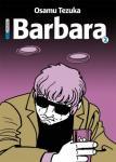 Barbara Band 2