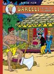 Barelli 2: Die Insel des Zauberers