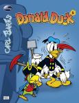 Barks: Donald Duck