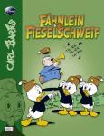 Barks: Fähnlein Fieselschweif
