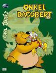 Barks: Onkel Dagobert