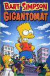 Bart Simpson Sonderband 12: Gigantomat