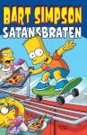 Bart Simpson Sonderband 11: Satansbraten