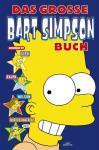 Bart Simpson Sonderband