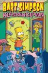 Bart Simpson Sonderband 9: Klassenclown