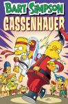 Bart Simpson Sonderband 16: Gassenhauer