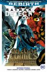 Batman - Detective Comics (Rebirth) Paperback 7: Batman Eternal