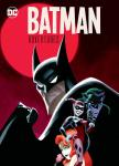 Batman Adventures Band 1