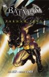 Batman: Arkham City Band 1