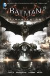 Batman: Arkham Knight Band 1 (Softcover)