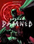 Batman: Damned Band 1 (Variantausgabe)