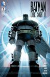 Batman: Dark Knight III 2