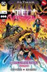 Batman - Death Metal 2