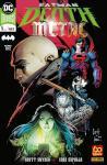 Batman - Death Metal 5