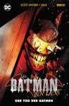 Der Batman, der lacht Der Tod der Batmen (Softcover)