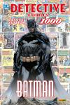 Batman: Detective Comics 1000 (Deluxe Edition)
