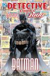 Batman: Detective Comics 1000 (Deluxe Edition)