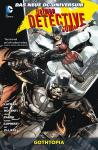 Batman - Detective Comics Paperback 5: Gothtopia (Softcover)
