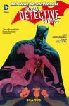 Batman - Detective Comics Paperback 6: Ikarus (Softcover)
