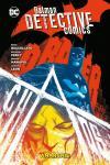 Batman - Detective Comics Paperback 7: Anarchie (Hardcover)