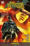 Batman - Detective Comics Paperback 7: Anarchie (Softcover)