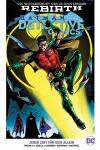 Batman - Detective Comics (Rebirth) Paperback 5: Jeder lebt für sich alleinl (Hardcover)