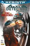 Batman - Detective Comics (Rebirth) 13