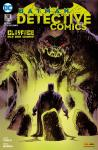 Batman - Detective Comics (Rebirth) 18